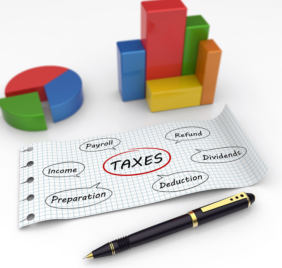 Bookkeeping Solutions Accounting Firm, Accountant and Bookkeeping Services